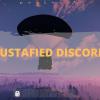 Rustafied Discord